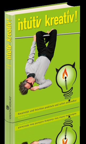 intuitiv-kreativ-Buch_2